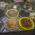 Phnom Penh 19 food