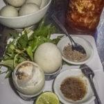 Phnom Penh 20 food