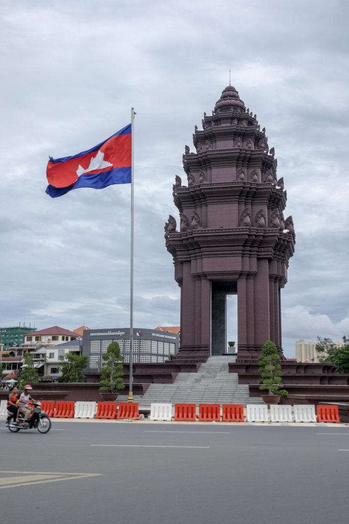 Phnom Penh 02