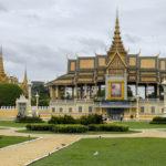 Phnom Penh 01