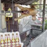 Phnom Penh 07 food