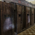 Tuol Sleng Genocide Museum 03