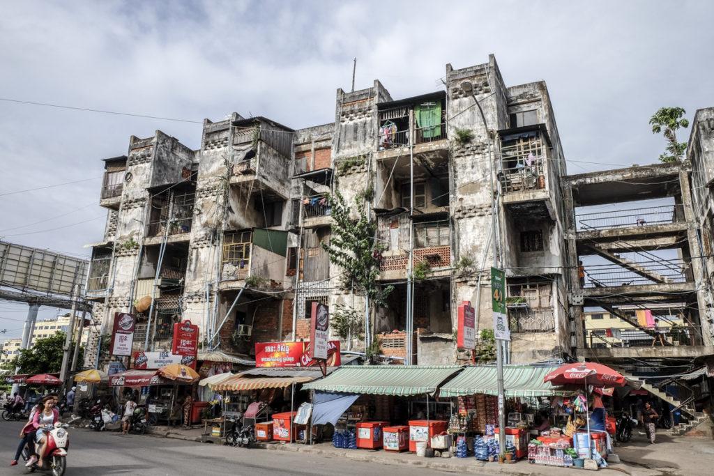 Phnom Penh 09