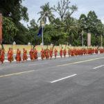 Phnom Penh Monaci 07