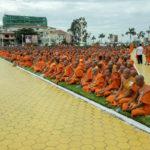 Phnom Penh Monaci 03