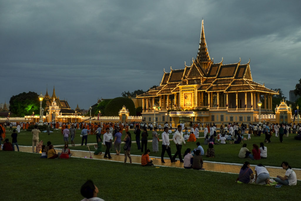 Phnom Penh 11