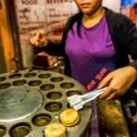 Phnom Penh 13 food