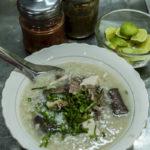 Phnom Penh 14 food