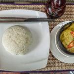 Phnom Penh 17 food