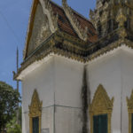 Phnom Suntuk 01
