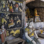 Phnom Suntuk 02