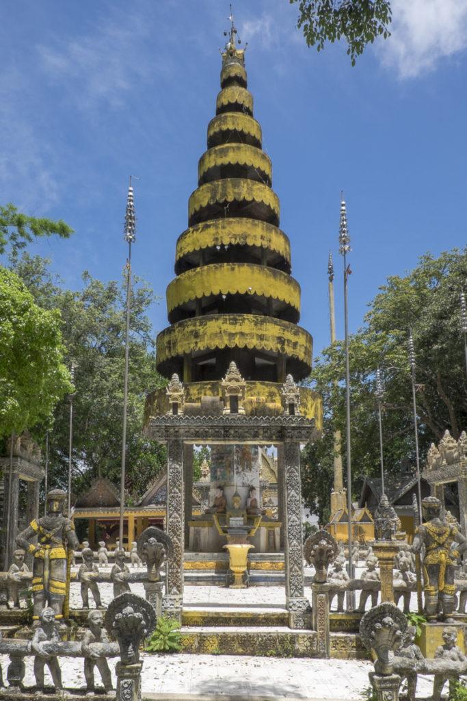 Phnom Suntuk 03