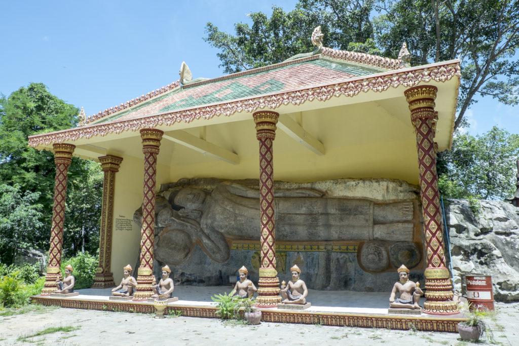 Phnom Suntuk 05