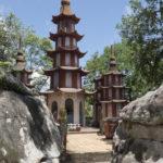 Phnom Suntuk 06