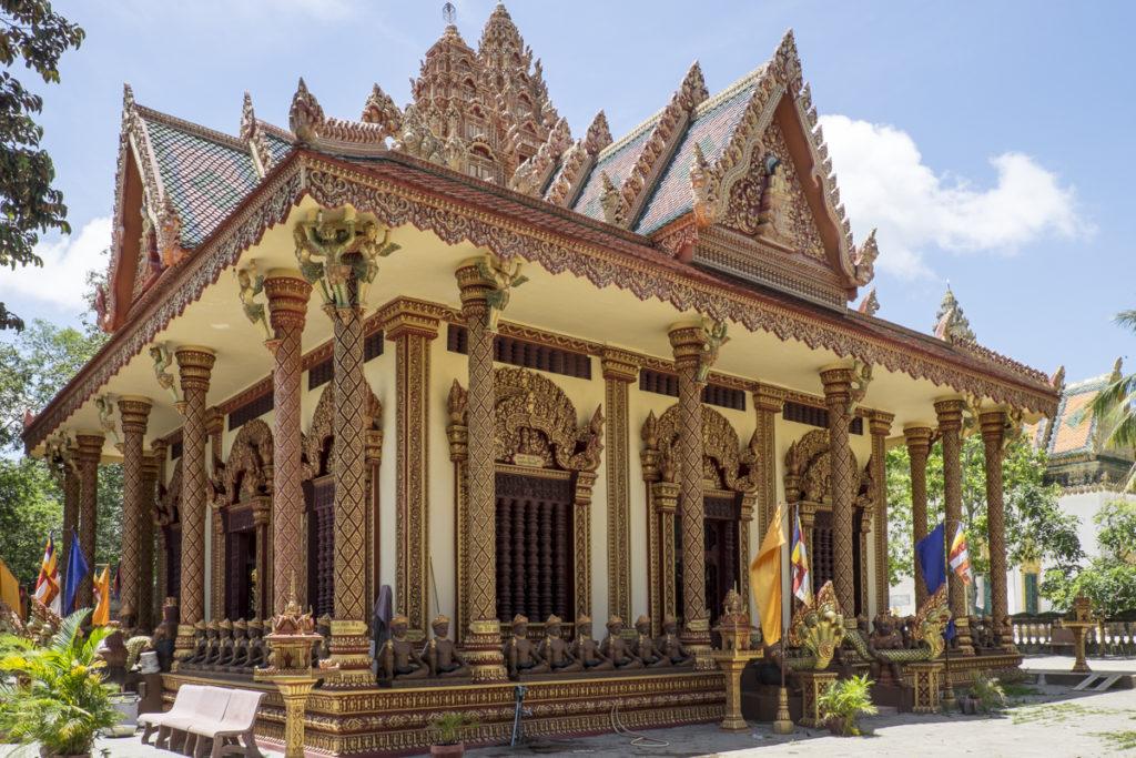 Phnom Suntuk 07