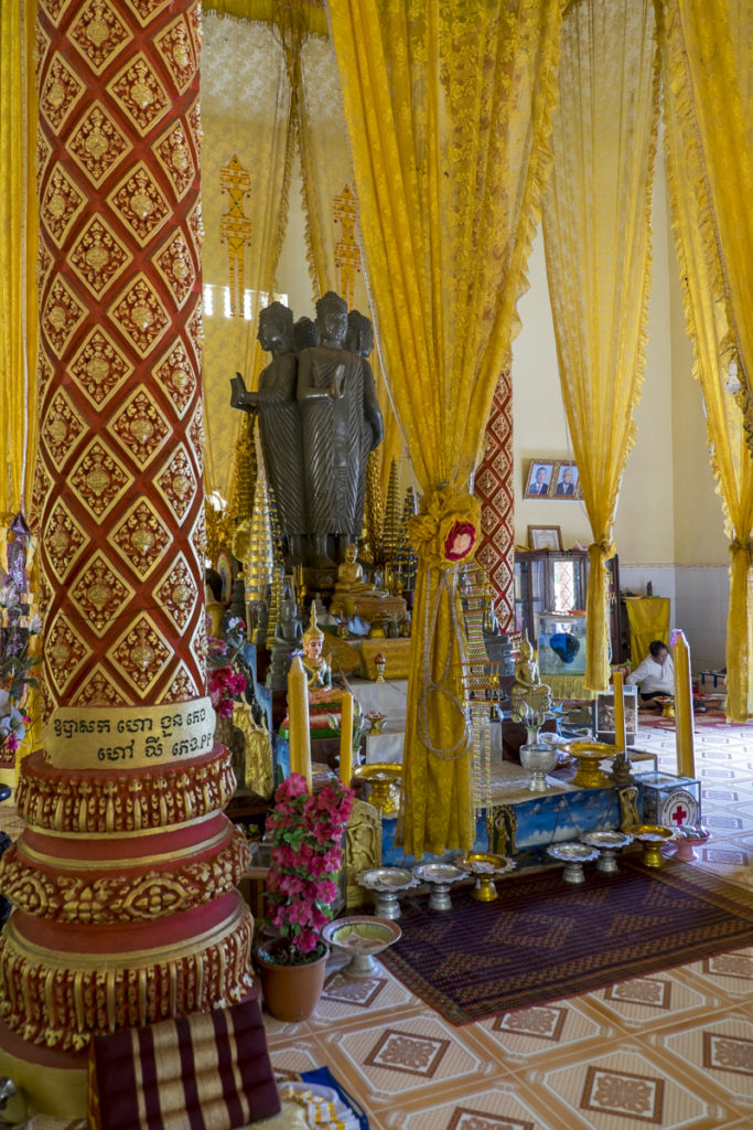 Phnom Suntuk 08