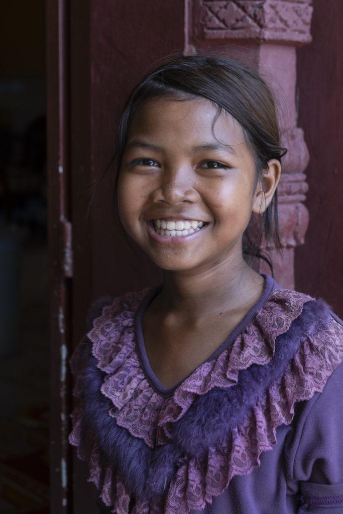 Phnom Suntuk 09