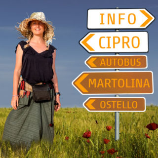 Info Cipro