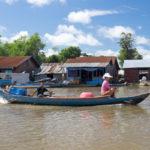 Sangker River (11)