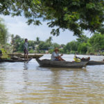 Sangker River (24)
