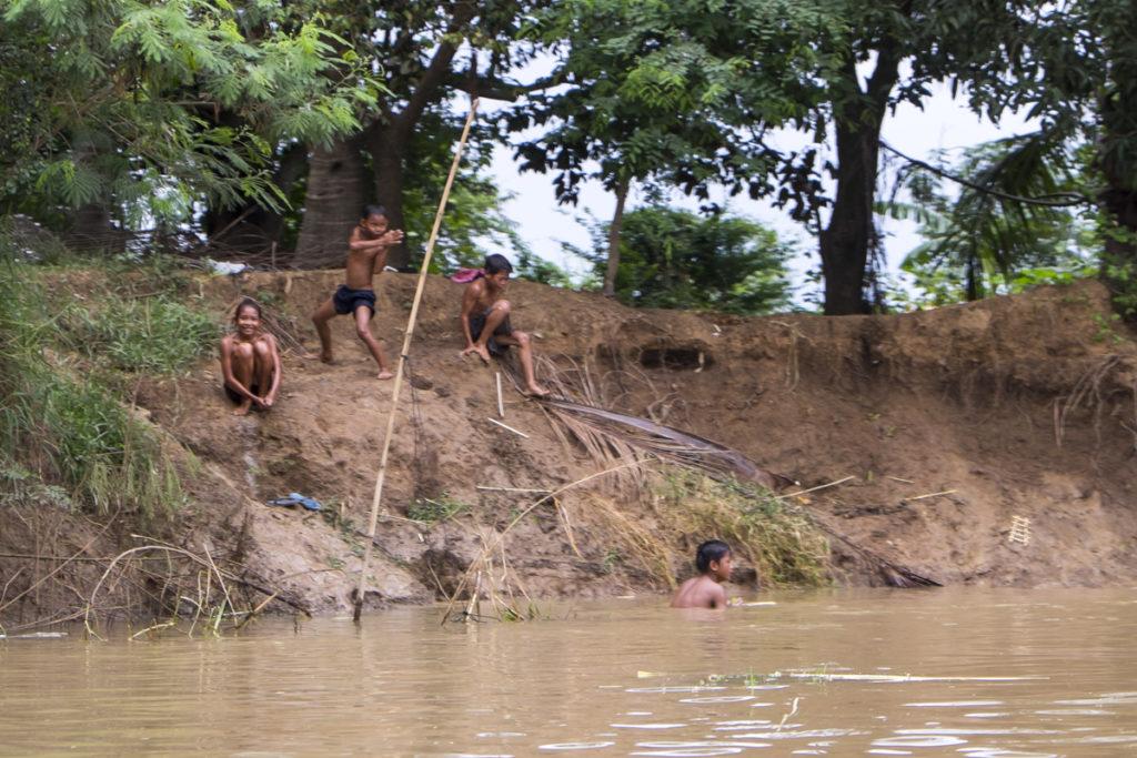 Sangker River (25)