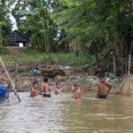 Sangker River (26)