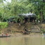 Sangker River (27)