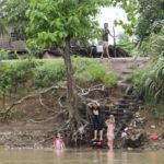 Sangker River (28)