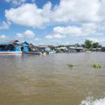 Sangker River (4)