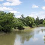 Sangker River (31)