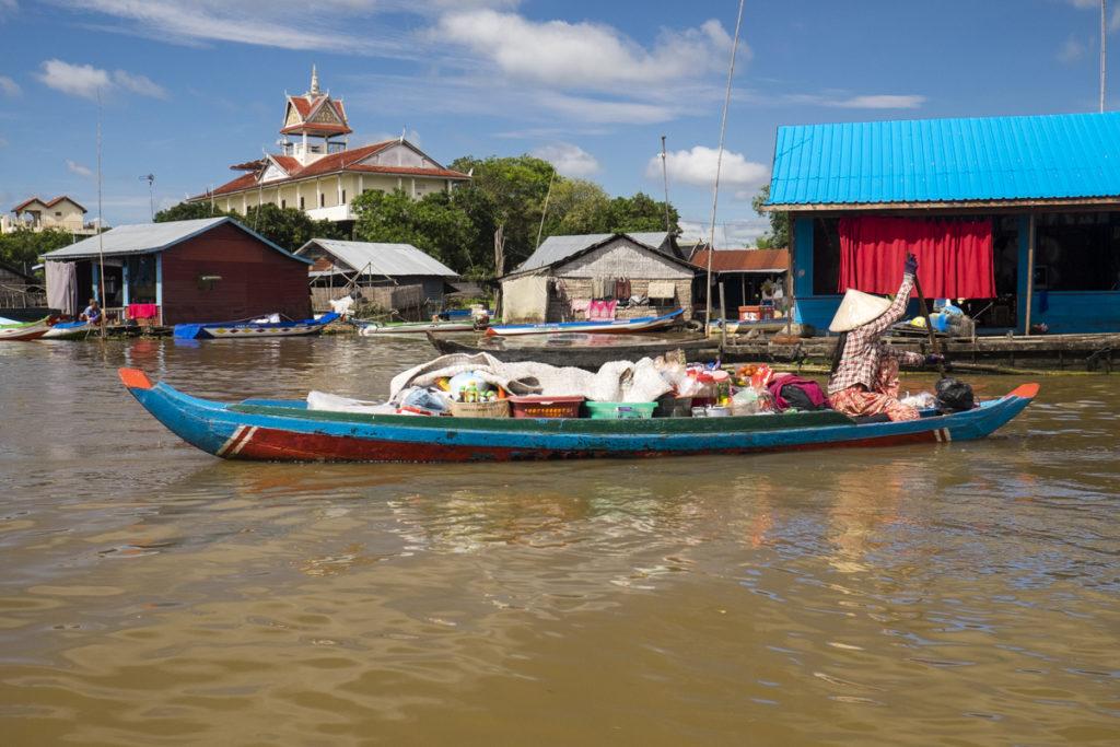 Sangker River (5)
