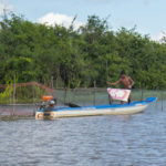 Sangker River (8)