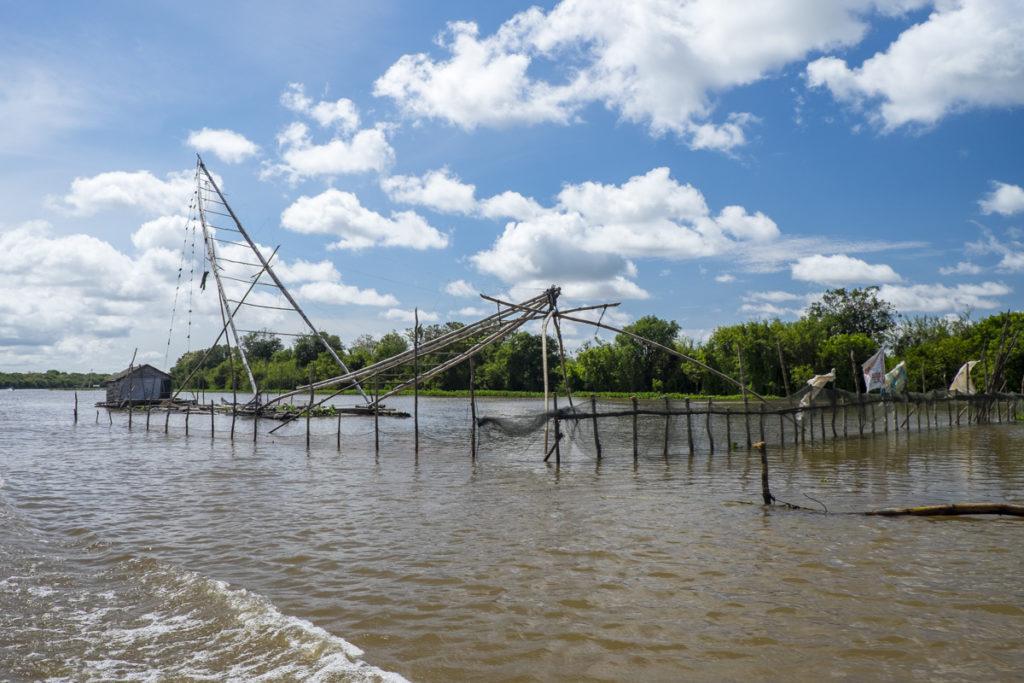 Sangker River (9)