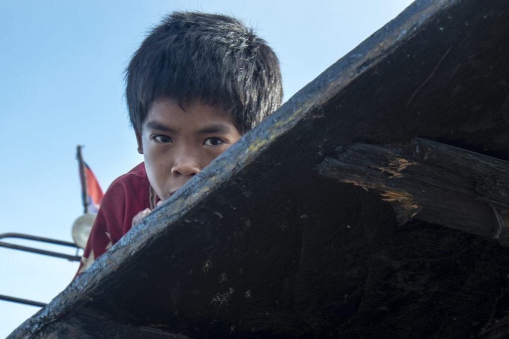 Tonle Sap Cambodia (1)