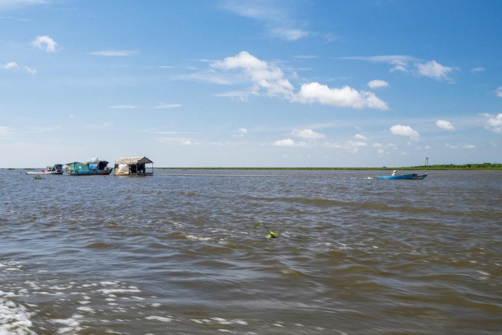 Tonle Sap Cambodia (10)
