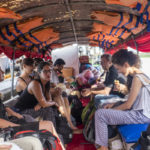 Tonle Sap Cambodia (2)