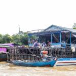 Tonle Sap Cambodia (3)