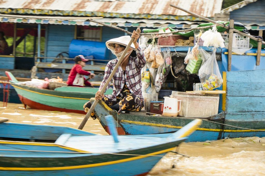 Tonle Sap Cambodia (4)