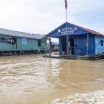 Tonle Sap Cambodia (5)