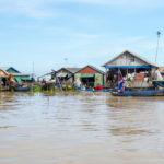 Tonle Sap Cambodia (6)