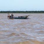 Tonle Sap Cambodia (7)