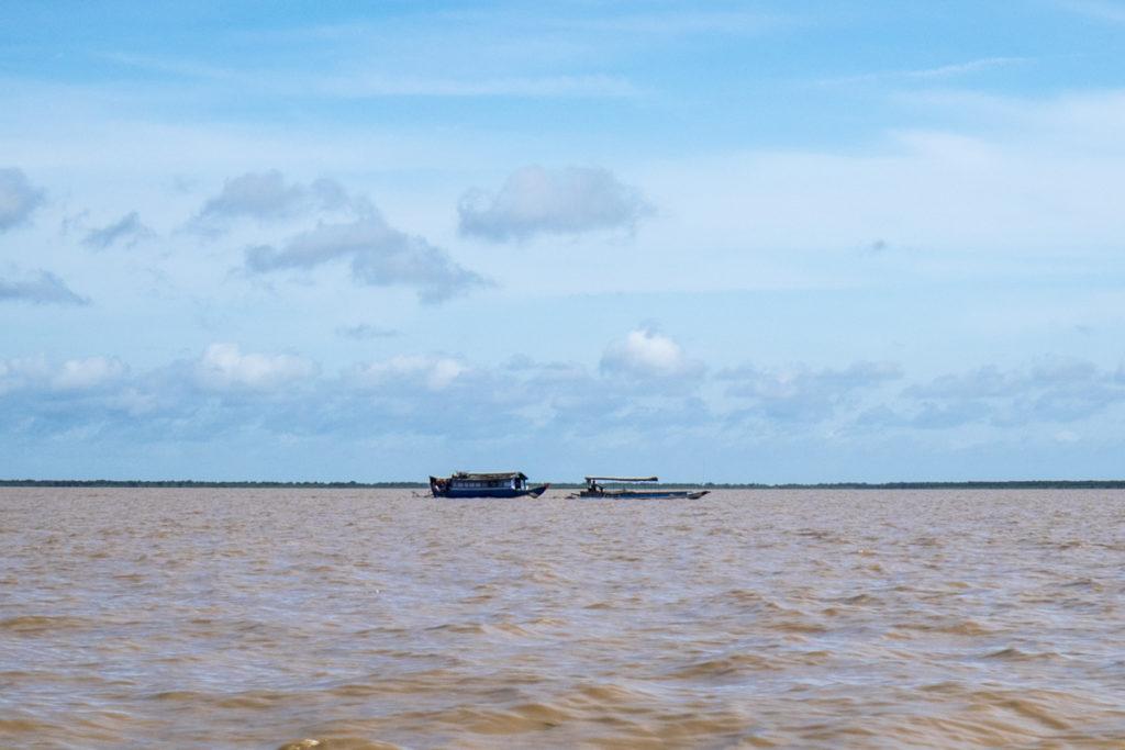 Tonle Sap Cambodia (9)