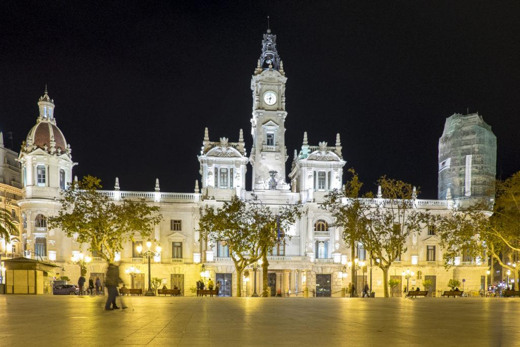 Valencia-24