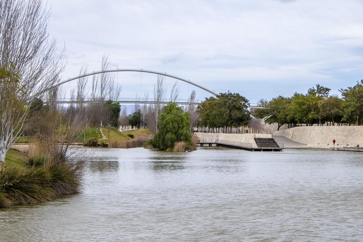 Valencia-33
