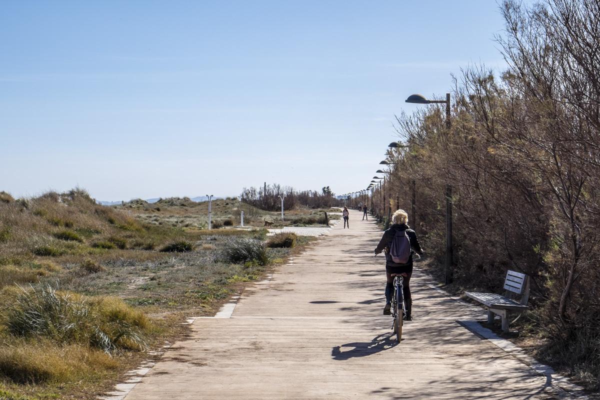 Valencia-49