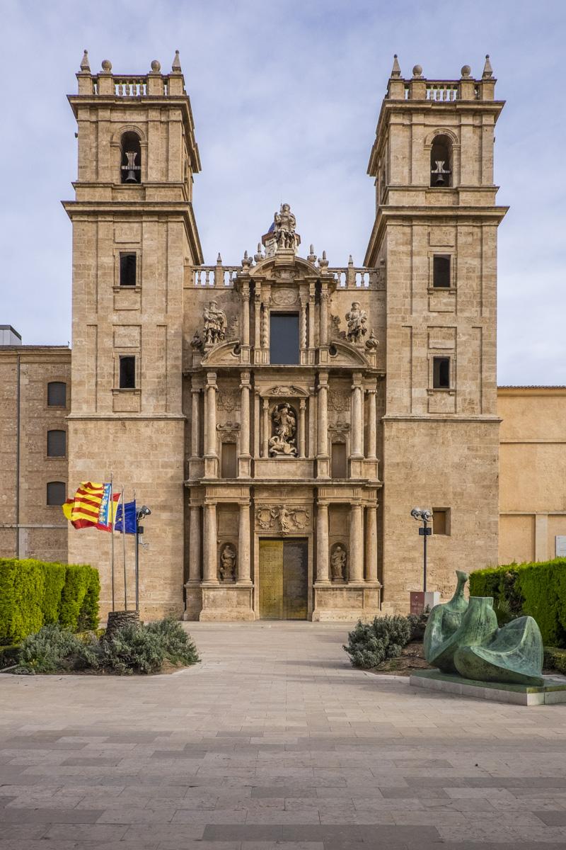 Valencia-6
