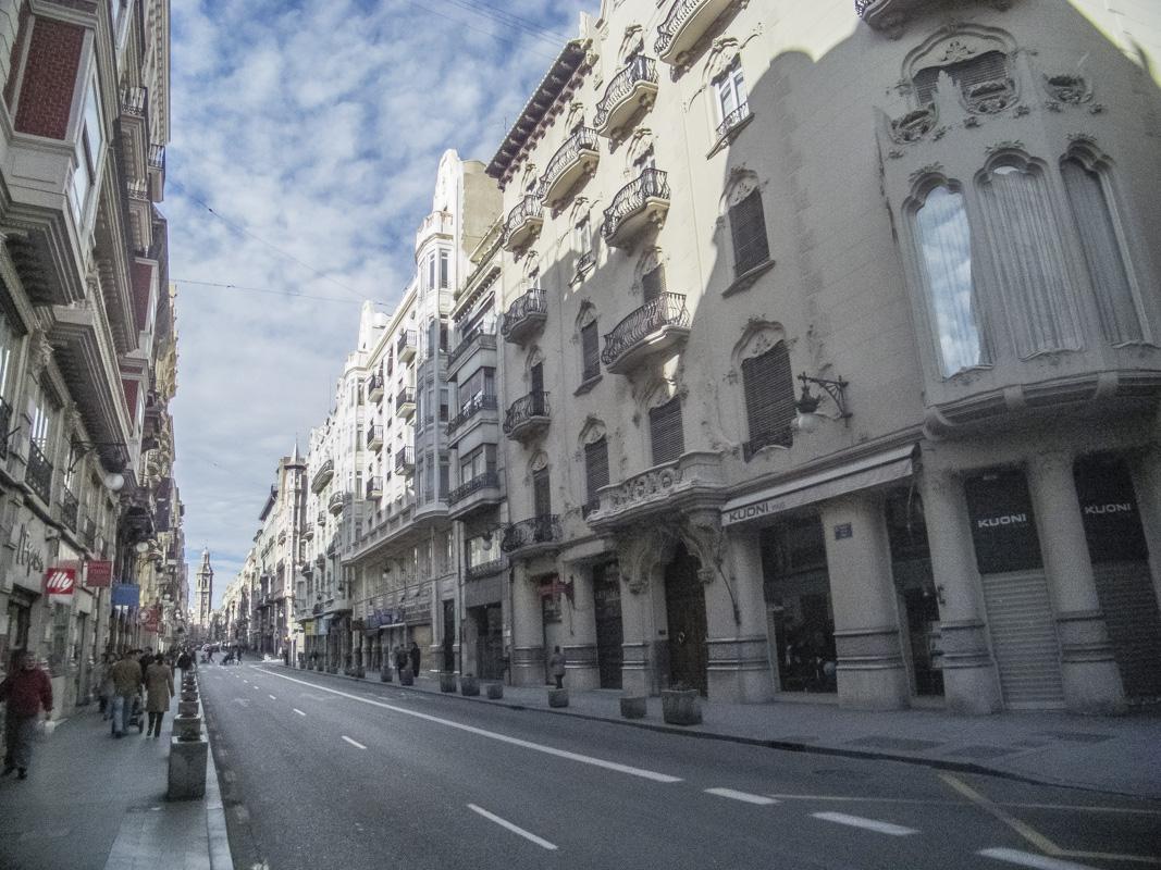 Valencia-9
