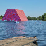 London-Serpentine-Christo 01
