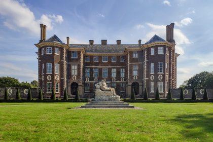 Ham House – Richmond